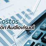 Reduce tus costos de producción audiovisual con los siguientes consejos post producción - Blog 18 150x150 - No todo se arregla en Post Producción