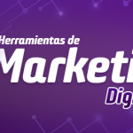 7 Herramientas de marketing digital que no puedes dejar de utilizar páginas web - Blog 19 150x150 - ¿Cómo crear páginas web en Wordpress?