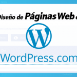¿Cómo crear páginas web en WordPress? creación de páginas web - Blog 22 150x150 - Creación de páginas web pensadas en SEO