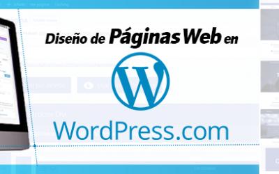 ¿Cómo crear páginas web en WordPress? blog - Blog 22 400x250 - Blog de Producción Audiovisual y Marketing Digital