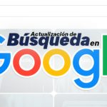 Actualizaciones más recientes de Google Search estrategia de marketing en facebook - Blog 24 150x150 - Crea una estrategia de marketing en Facebook efectiva