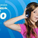 ¿Cómo aumentar tus ganancias con comerciales de radio? productora de televisión - Blog 25 1 150x150 - ¿Cómo elegir una productora de televisión en Venezuela?