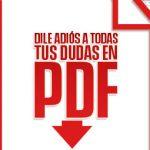 Dile adiós a todas tus dudas sobre PDF con esta nueva página web google drive - Blog 26 1 150x150 - ¡Dile adiós a Google Drive!