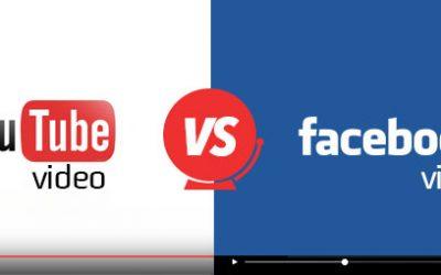 Youtube vs Facebook video blog - Blog 29 400x250 - Blog de Producción Audiovisual y Marketing Digital