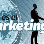 ¿Qué es el marketing B2B? redes sociales en venezuela - Blog 31 150x150 - Las 4 redes sociales en Venezuela con mayor influencia