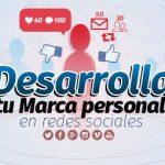 Desarrolla tu marca personal en redes sociales fideliza a tus clientes online a través del diseño ux - Blog 32 150x150 - Fideliza a tus clientes online a través del Diseño UX