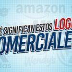 Conoce el significado detrás de estos logos comerciales conoce tus opciones para diseñar el logotipo de tu empresa - Blog 33 150x150 - Conoce tus opciones para diseñar el logotipo de tu empresa