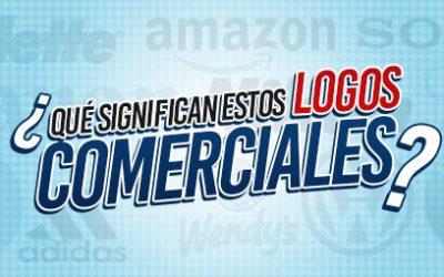 Conoce el significado detrás de estos logos comerciales blog - Blog 33 400x250 - Blog de Producción Audiovisual y Marketing Digital