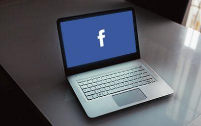 Crea una estrategia de marketing en Facebook efectiva blog - Blog 34 1 400x250 - Blog de Producción Audiovisual y Marketing Digital