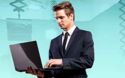 Descubre cómo una productora audiovisual te llevará al éxito blog - Blog 35 400x250 - Blog de Producción Audiovisual y Marketing Digital