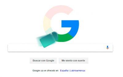 Un nuevo algoritmo de Google eliminará las marcas de agua blog - Blog 36 400x250 - Blog de Producción Audiovisual y Marketing Digital