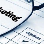 Relación entre objetivos y estrategias de marketing cómo ganar más seguidores en las redes sociales - Blog 38 150x150 - Cómo ganar más seguidores en las redes sociales