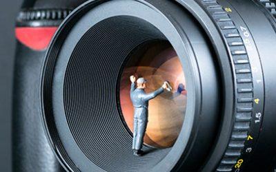 Video marketing: una historia de amor entre el contenido y la producción audiovisual blog - Blog 39 1 400x250 - Blog de Producción Audiovisual y Marketing Digital