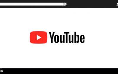 Descubre lo necesario sobre la nueva interfaz de Youtube blog - Blog 40 400x250 - Blog de Producción Audiovisual y Marketing Digital