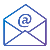 servicios web - correo corporativo - Servicios Web