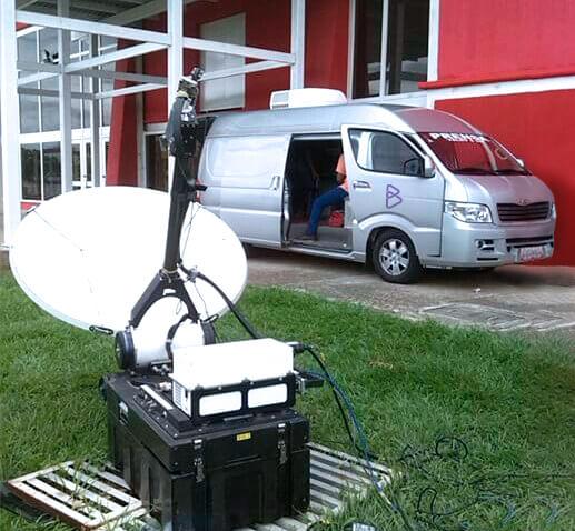 producción audiovisual producción audiovisual - movil hd bgcreativos - Producción Audiovisual y Marketing Digital – BGcreativos