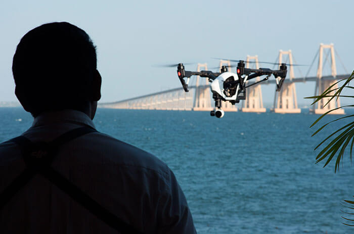drone drone en maracaibo - team bg drone - Servicio de Drone en Maracaibo