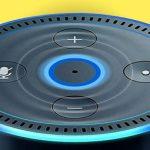 Alexa y Cortana: Dos asistentes virtuales en una mala atencion al cliente - Blog 42 150x150 - ¿Mala atención al cliente? Tips para mejorar tu calidad de servicio