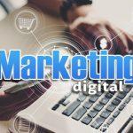 Marketing digital: la comunicación en la web marketing político - Blog 43 150x150 - ¿El Marketing político puede llevarte a ganar elecciones?