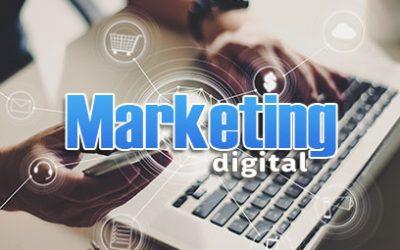 Marketing digital: la comunicación en la web blog - Blog 43 400x250 - Blog de Producción Audiovisual y Marketing Digital