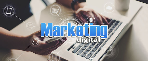 Marketing digital: la comunicación en la web blog - Blog 43 - Blog de Producción Audiovisual y Marketing Digital