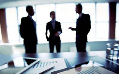 Diferencias entre marketing y ventas: mitos y realidades blog - Blog 44 400x250 - Blog de Producción Audiovisual y Marketing Digital