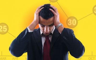 ¿Cómo emprender sin dinero? blog - Blog 45 1 400x250 - Blog de Producción Audiovisual y Marketing Digital