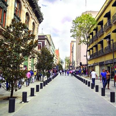 a-donde-ir-ciudad-de-mexico-centro-historico-min1