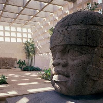 actividades-culturales-ciudad-de-mexico-mna