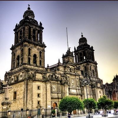 actividades-mexico-centro-historico-min1