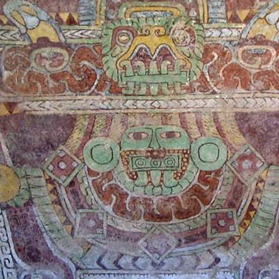 atracciones-ciudad-de-mexico-aztecas-min1