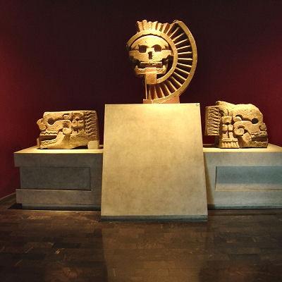 museo-de-antropologia-cultura-mexicana