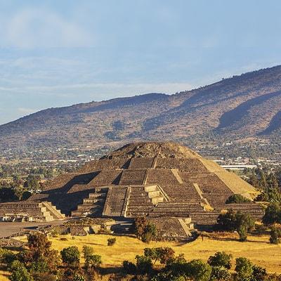 piramide-del-sol-teotihuacan-min1