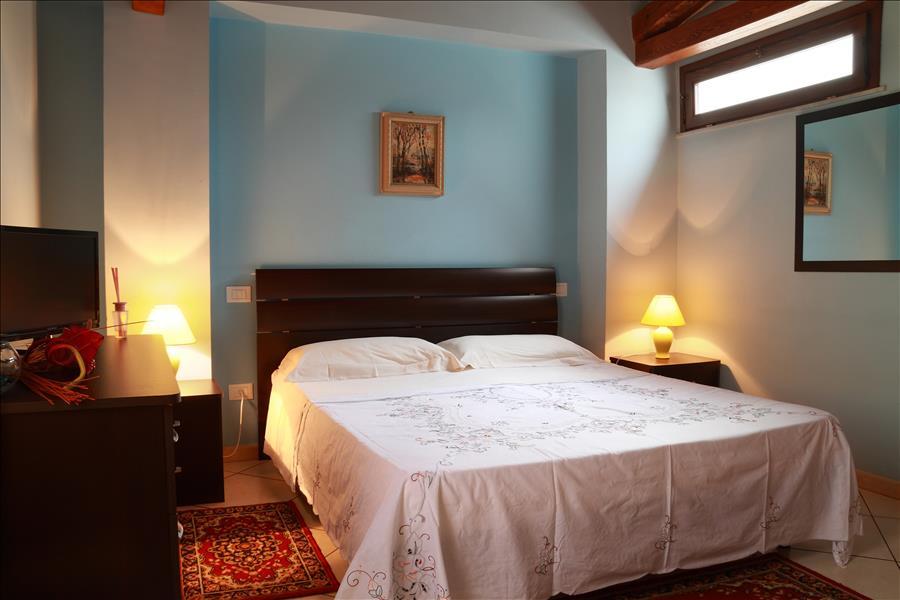 Appartement de vacances Bright 1bdr apt w/terrace (1920142), Catania, Catania, Sicile, Italie, image 8
