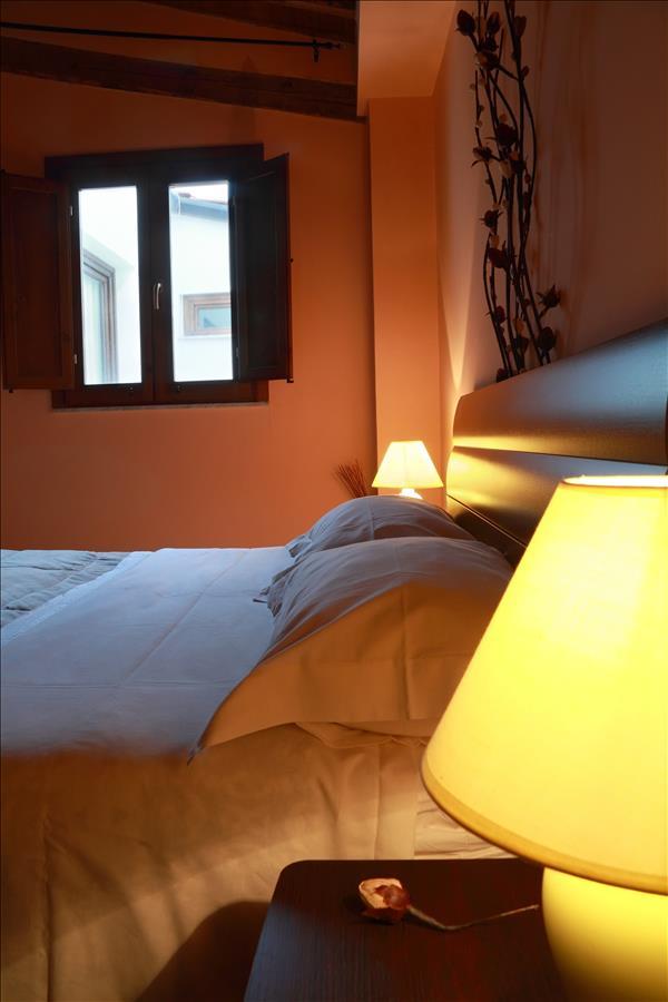 Appartement de vacances Cozy 1bdr apt w/terrace (1920140), Catania, Catania, Sicile, Italie, image 7