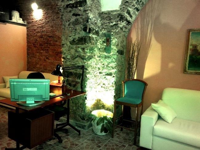 Appartement de vacances Roomy studio in the historic centre (1920141), Catania, Catania, Sicile, Italie, image 7