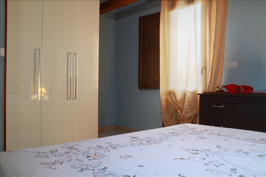 Appartement de vacances Bright 1bdr apt w/terrace (1920142), Catania, Catania, Sicile, Italie, image 10
