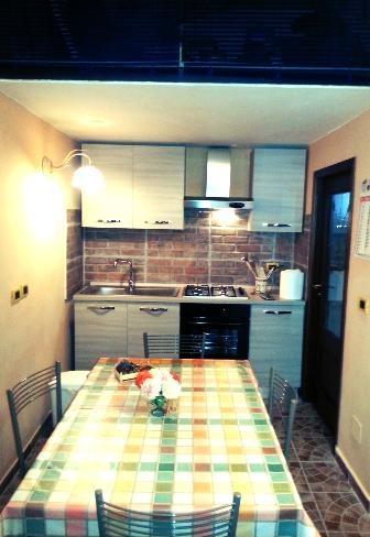 Appartement de vacances Roomy studio in the historic centre (1920141), Catania, Catania, Sicile, Italie, image 9