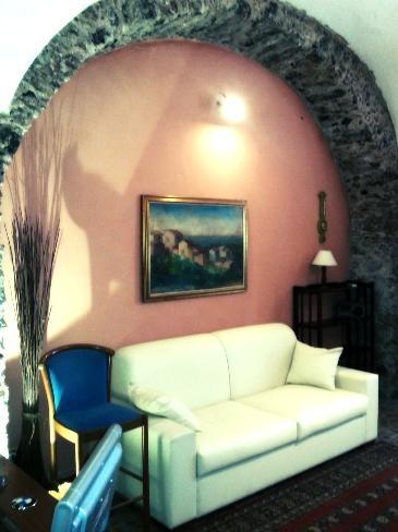 Appartement de vacances Roomy studio in the historic centre (1920141), Catania, Catania, Sicile, Italie, image 2