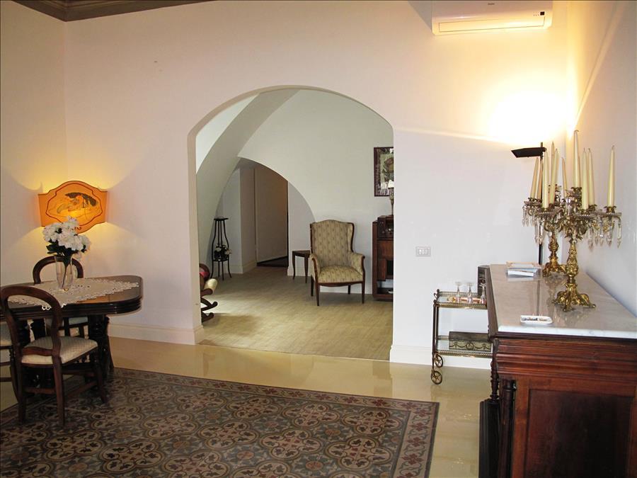 Appartement de vacances Luxury apt in the heart of Catania (1920137), Catania, Catania, Sicile, Italie, image 4