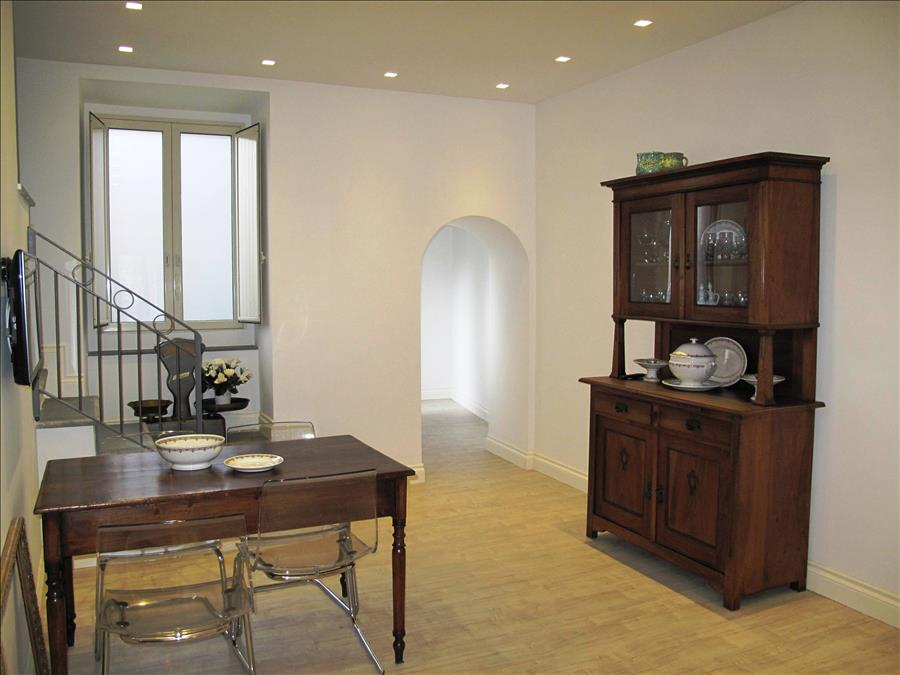 Appartement de vacances Luxury apt in the heart of Catania (1920137), Catania, Catania, Sicile, Italie, image 7