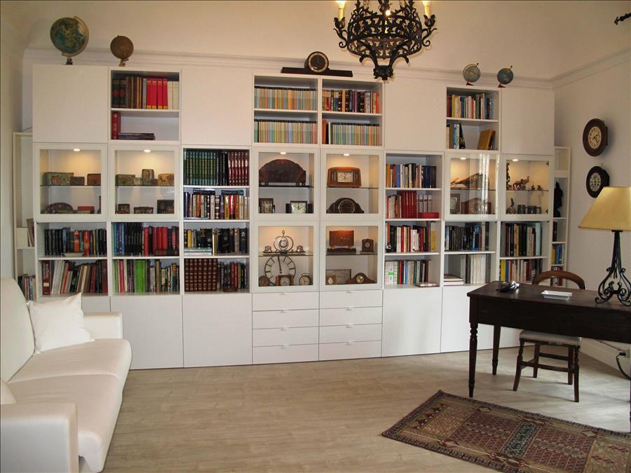 Appartement de vacances Luxury apt in the heart of Catania (1920137), Catania, Catania, Sicile, Italie, image 2
