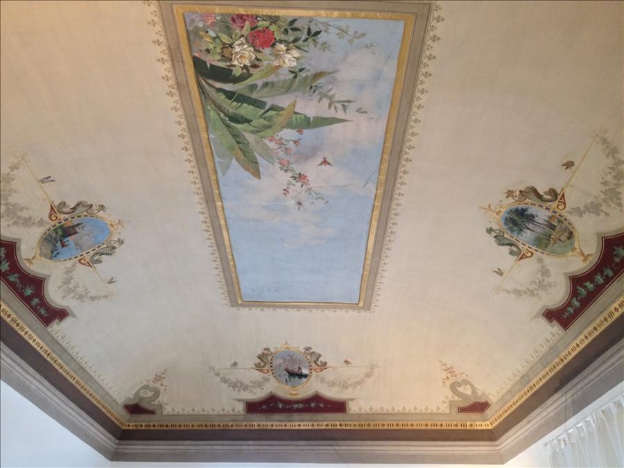 Appartement de vacances Luxury apt in the heart of Catania (1920137), Catania, Catania, Sicile, Italie, image 6