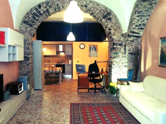 Appartement de vacances Roomy studio in the historic centre (1920141), Catania, Catania, Sicile, Italie, image 5