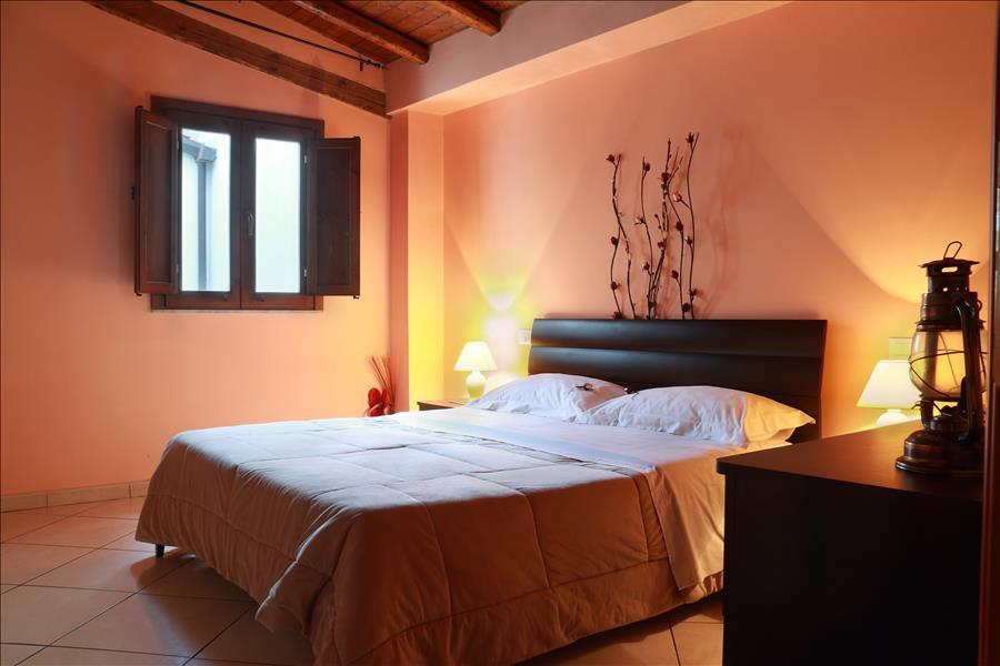 Appartement de vacances Cozy 1bdr apt w/terrace (1920140), Catania, Catania, Sicile, Italie, image 6