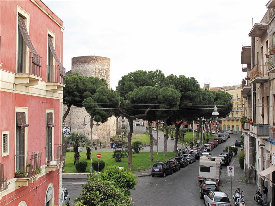 Appartement de vacances Luxury apt in the heart of Catania (1920137), Catania, Catania, Sicile, Italie, image 15