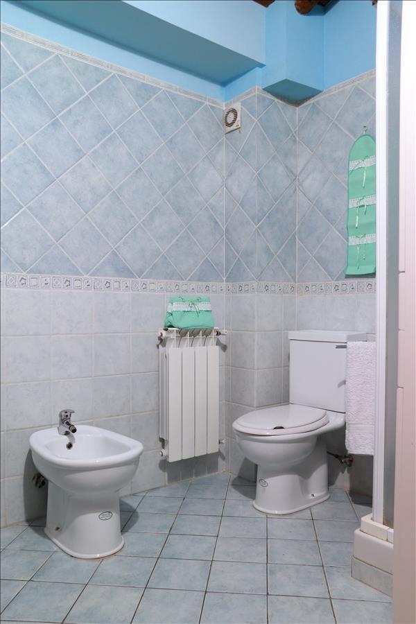 Appartement de vacances Cozy 1bdr apt w/terrace (1920140), Catania, Catania, Sicile, Italie, image 9