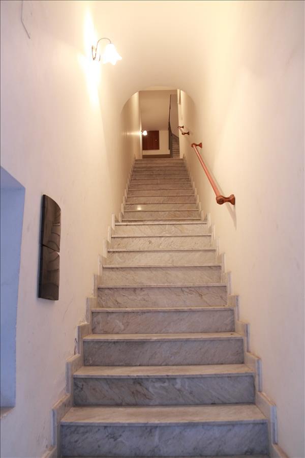 Appartement de vacances Bright 1bdr apt w/terrace (1920142), Catania, Catania, Sicile, Italie, image 13