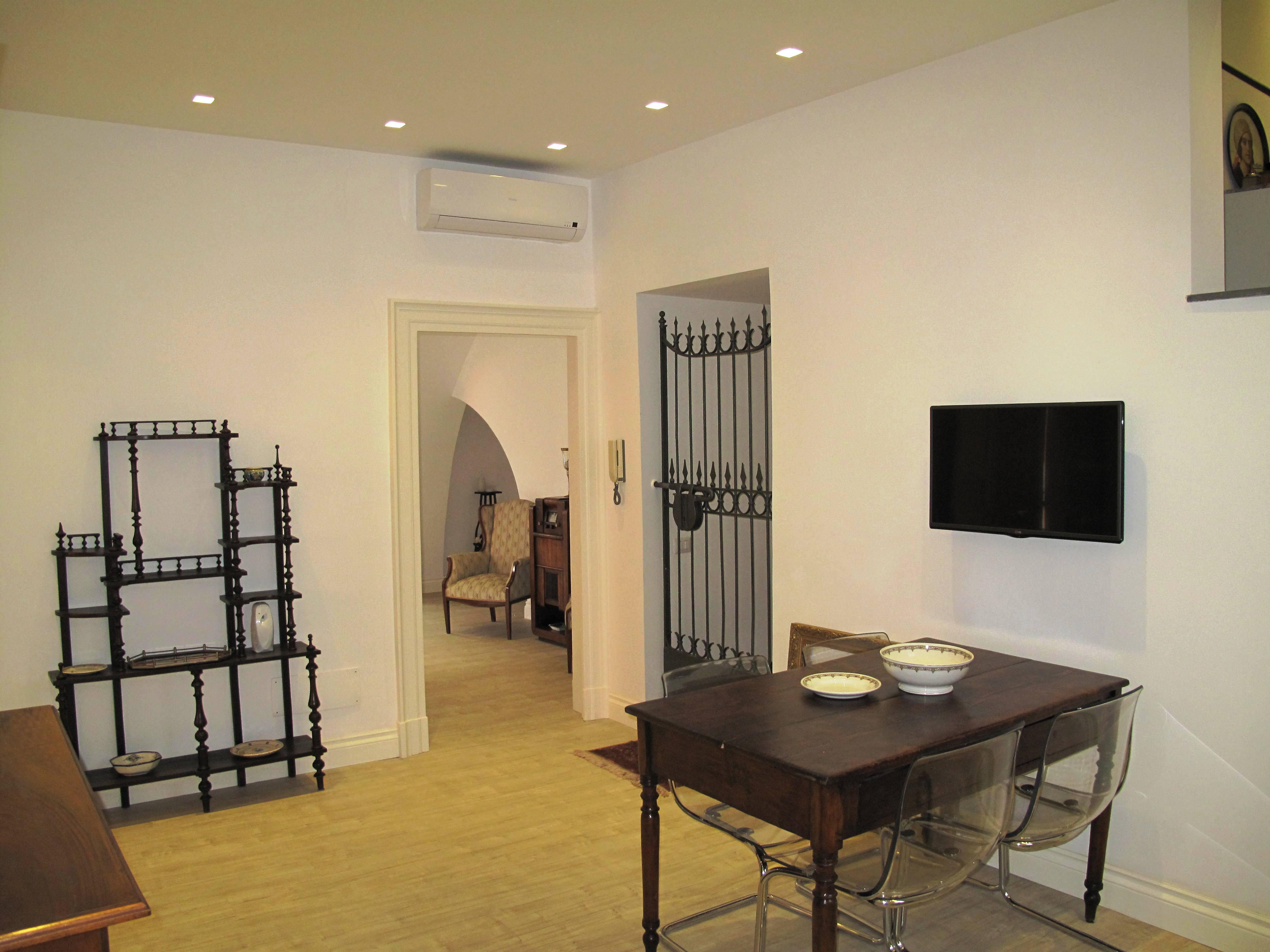 Appartement de vacances Luxury apt in the heart of Catania (1920137), Catania, Catania, Sicile, Italie, image 10