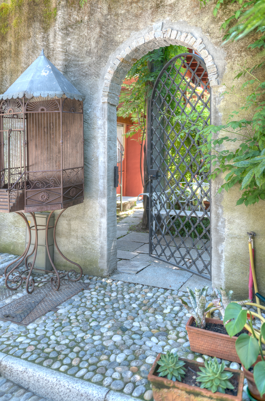 Ferienhaus La Foresteria von Villa Esperia (2050375), Verbania, Lago Maggiore (IT), Piemont, Italien, Bild 21